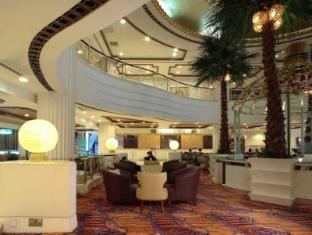 Yong Xing Garden Hotel - More photos