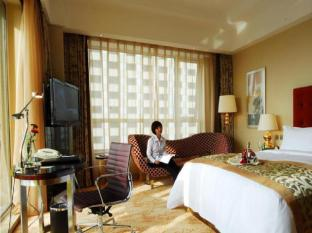 Yulong International Hotel - Room type photo