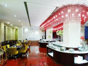Yulong International Hotel - More photos