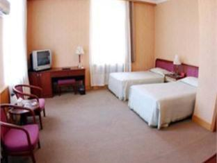 Chunyi Hotel - Room type photo