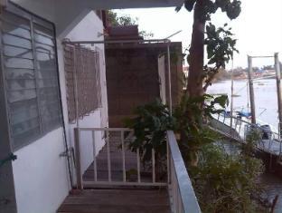 bann loongdang guesthouse