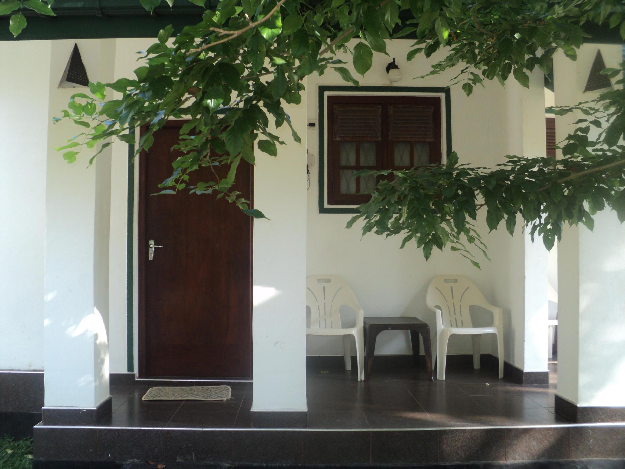 Avinka Holiday Home - Hotels and Accommodation in Sri Lanka, Asia