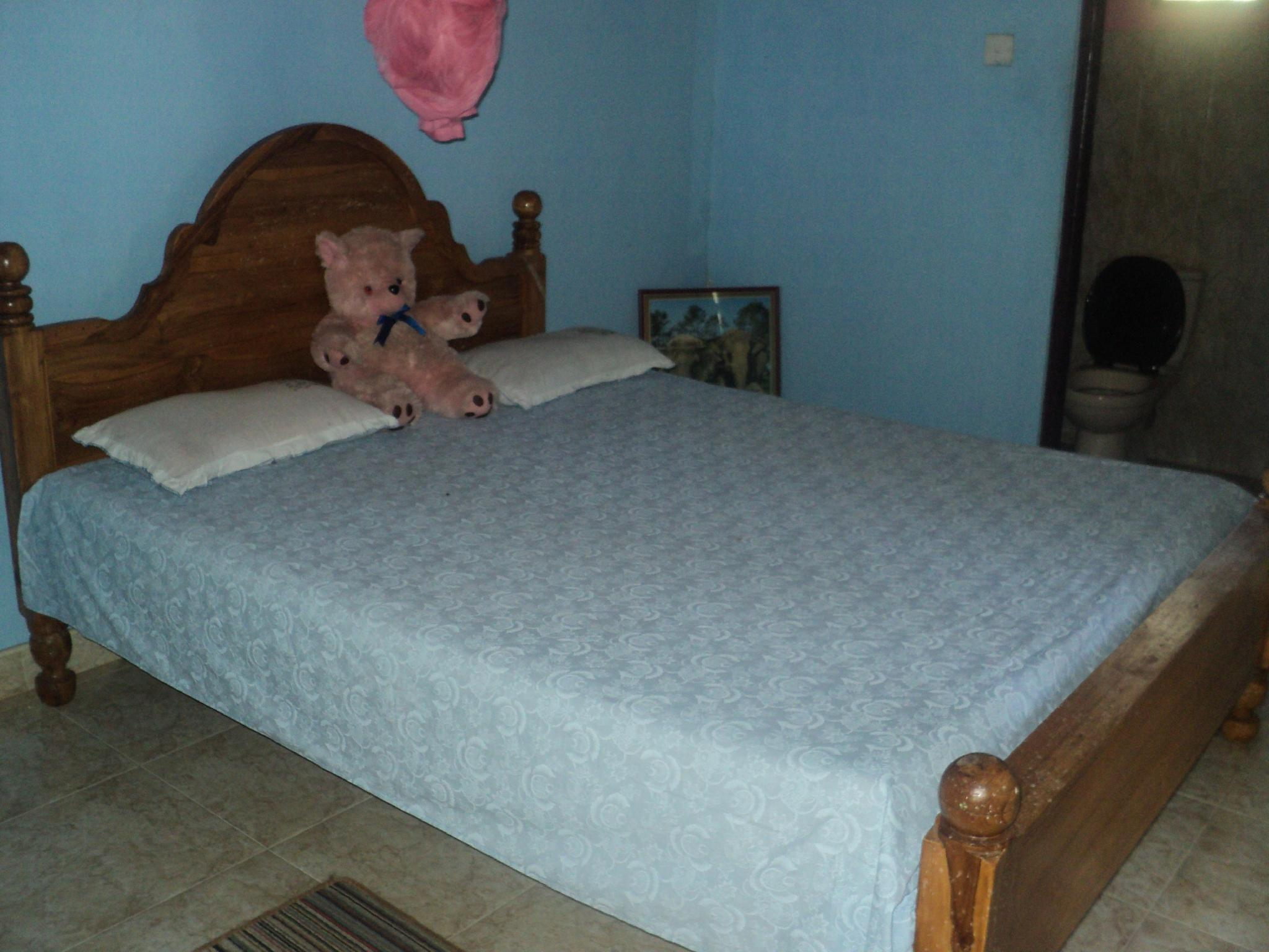 Relax Guest House Dambulla - Hotels and Accommodation in Sri Lanka, Asia