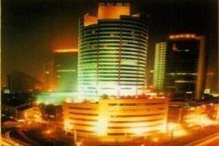 Yun Long Hotel Chengdu