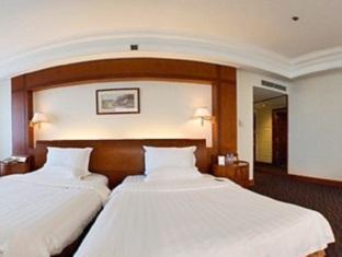 Dalian Golden Shine International Hotel - Room type photo
