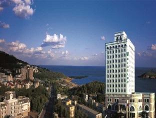 Dalian Sea Horizon Hotel - More photos