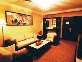 Dongguan Hotel - Room type photo