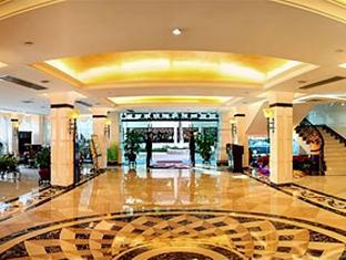 Dongguan Hotel - More photos