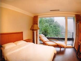 Emei Paradise Holiday Hotel - More photos
