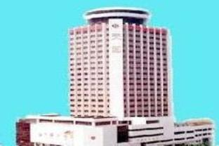 Tianfu Hotel - Hotels and Accommodation in China, Asia