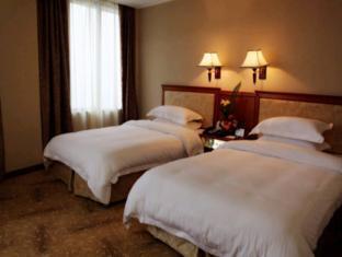 GuiLin HongKong Hotel - Room type photo