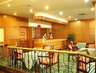 Guilin New Century Hotel - More photos