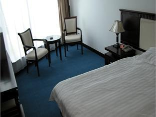 Guilin Zhongshan Hotel - Room type photo