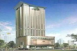 シェン フェン ホテル
