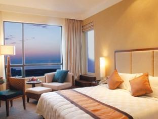 BaoHua Harbour View Hotel - Room type photo
