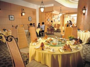 三亞亞龍灣假日度假酒店酒店 三亞 - 餐廳