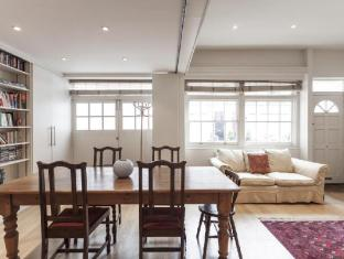 BAYSWATER BY ONEFINESTAY0