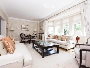 MAYFAIR BY ONEFINESTAY0