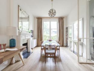 WESTBOURNE GROVE BY ONEFINESTAY0