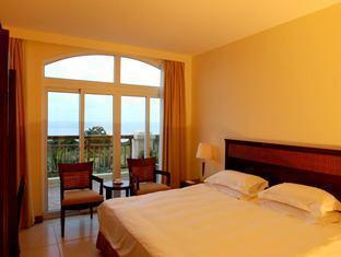 Universal Resort - Room type photo
