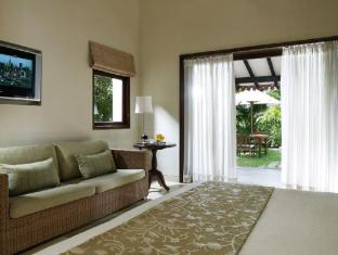 Vivanta by Taj - Holiday Village North Goa - Superior Charm Cottage with Sit-Out