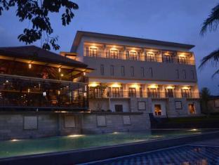 Bumi Cikeas Hotel