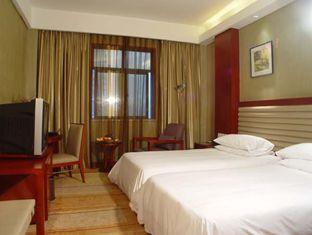 Hangzhou Zhongshan International Hotel - More photos