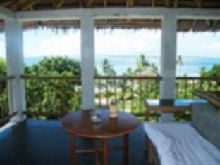 Photo of Mangga Lodge, Tanjung Bira, Indonesia