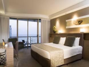 Sofitel Gold Coast Hotel - More photos