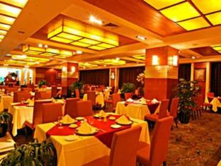 Kunming Dynasty International Hotel - More photos