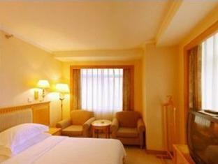 Kunming Hotel - Room type photo