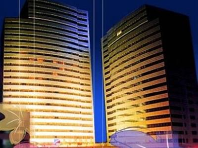 Telecom International Hotel - Hotel and accommodation in China in Kunming