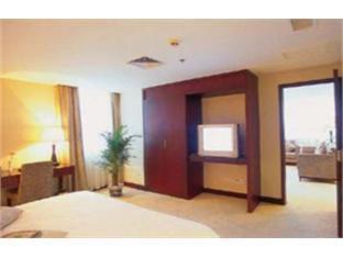 Kunming Uchoice Hotel - Room type photo