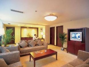 Kunming Uchoice Hotel - More photos