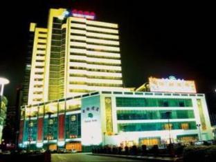 Kunming Uchoice Hotel