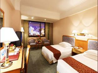 Kunming Wei Long Hotel - Room type photo