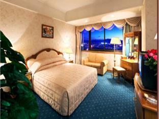 Kunming Wei Long Hotel - Room type photo