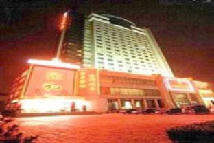 New Ju He Hotel - Hotels and Accommodation in China, Asia