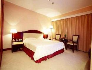 Fumandi Hotel - More photos