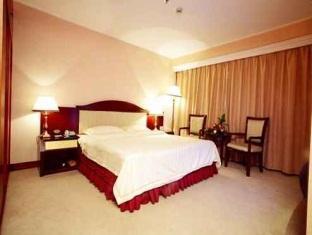 Fumandi Hotel - Room type photo