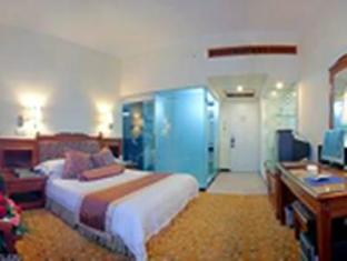 Nanning Xiangyun Hotel Nanning - Guest Room