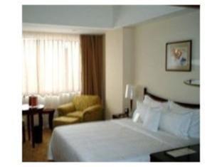 Grand Regency Hotel - Room type photo
