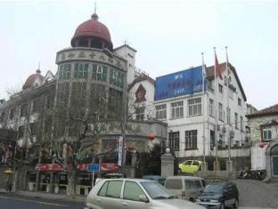 Qingdao Santiagao Hotel
