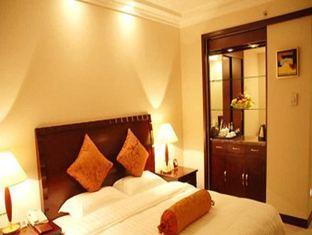 Ya Fan Longmen Hotel - More photos