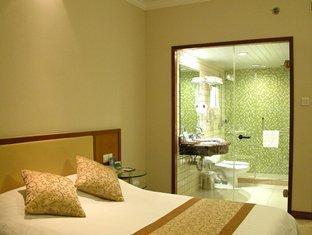 Renhe Harmony Hotel Hotel Discount Shanghai
