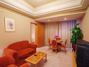 International Hotel Shaoxing - More photos