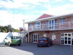 Alexandra Heights Motel