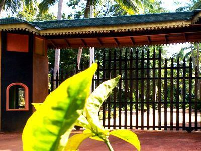 Soba Lanka Holiday Resort Private Limited. - Hotels and Accommodation in Sri Lanka, Asia