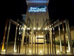 Tamsabai Hotel