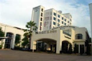 phitsanulok thani hotel